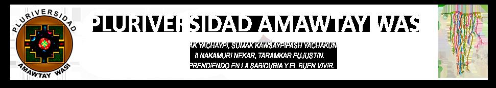 logo amawtaiwasy
